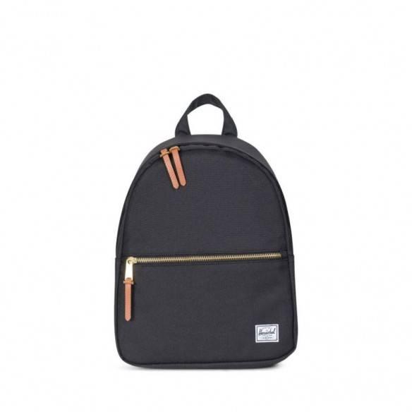 Herschel Town Backpack XS Black