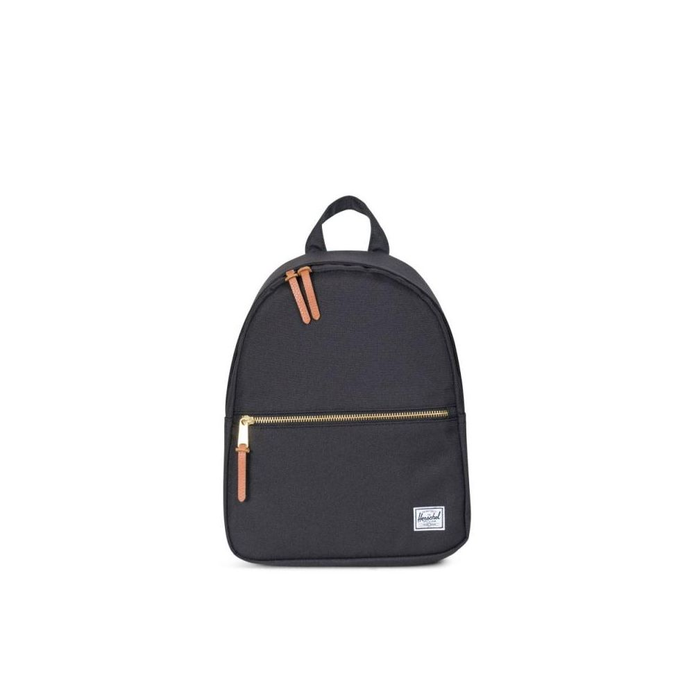 Herschel Town Backpack XS Black