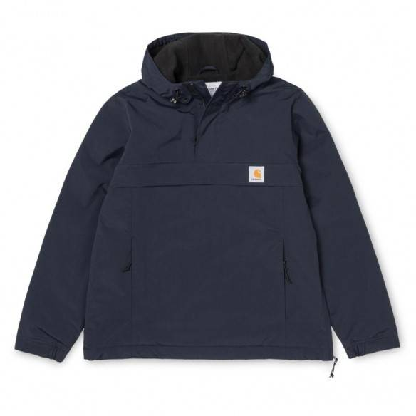 Carhartt Nimbus Pullover Winter Dark Navy