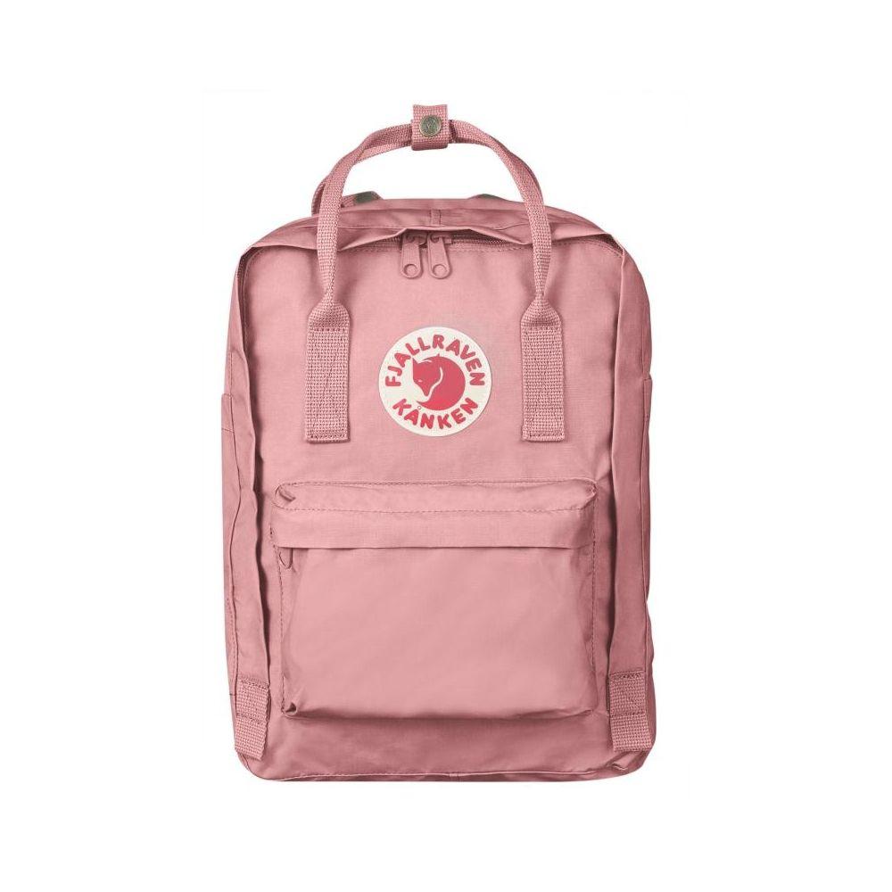 """Fjällräven Kanken Laptop 13"""" Pink"""