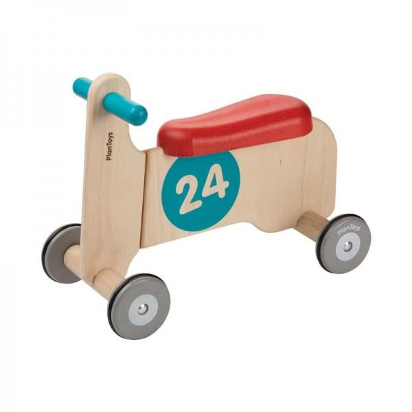Plan Toys Play Ride On II