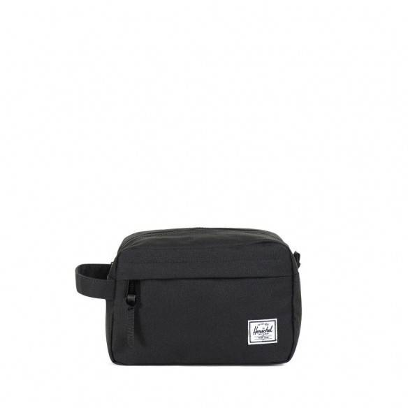 Herschel Kit de Viagem Chapter Black