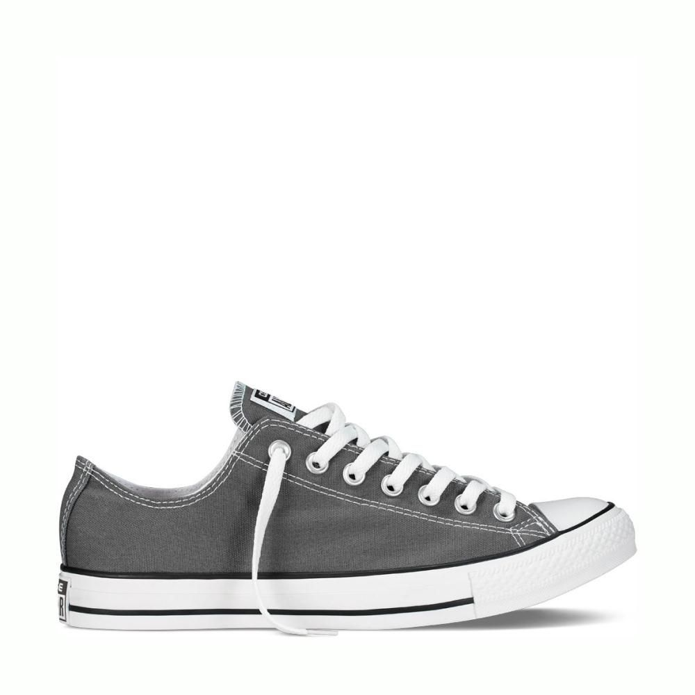 Converse CT All Star Charcoal