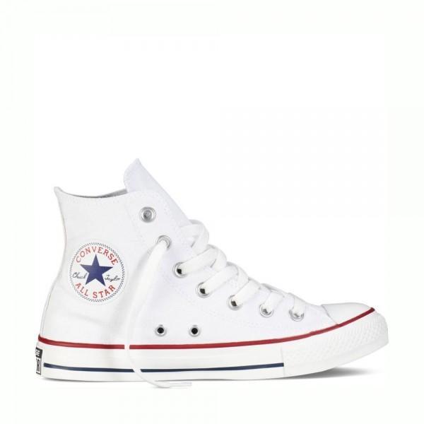 Converse CT All Star Hi Optical White...