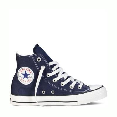 Converse Sapatilhas CT All Star Hi Navy M9622