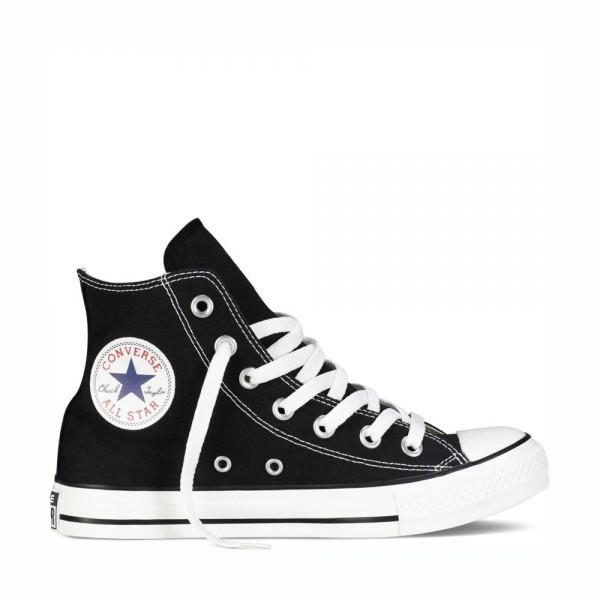 Converse CT All Star Classic Black