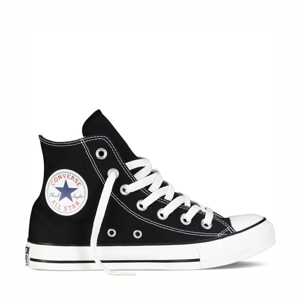 Converse CT All Star Classic Black