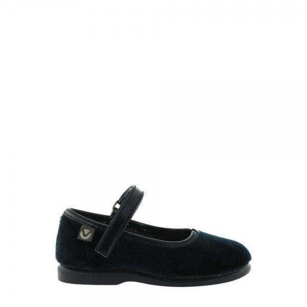 Victoria Baby Shoes 02752 Marino