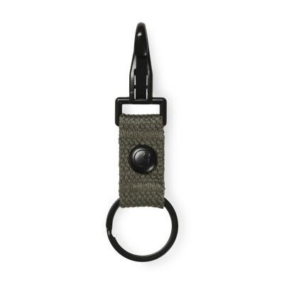 Carhartt Military Key Holder Moor