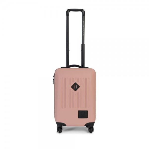 Herschel Mala Trade Carry On Ash Rose
