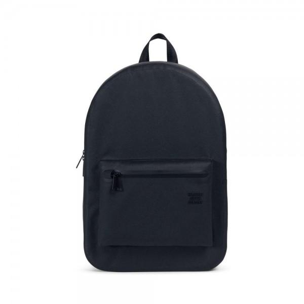 Herschel Settlement Backpack Studio Black