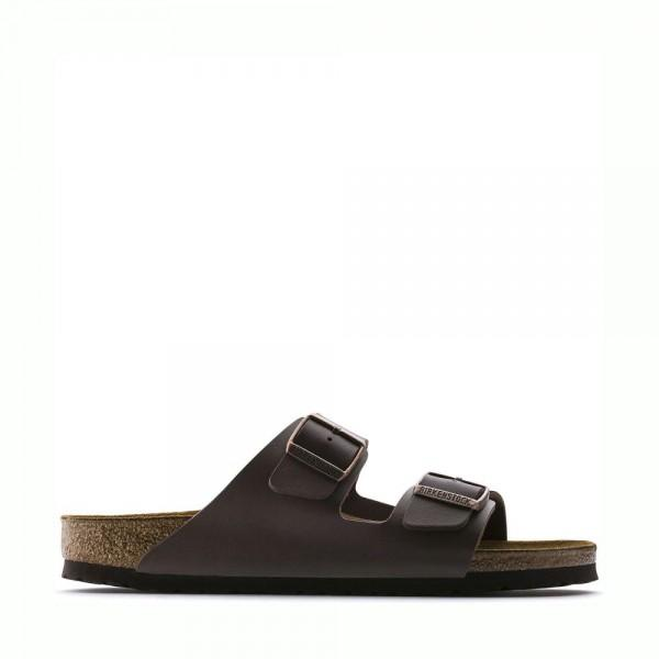 Birkenstock Arizona 0051703 Dark Brown