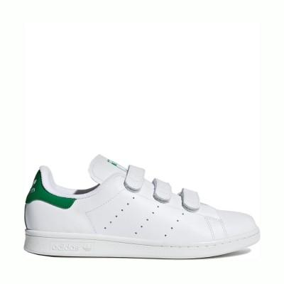 Adidas Stan Smith CF White