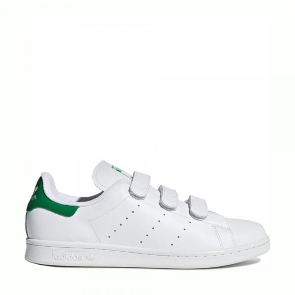 Adidas Sapatilhas Stan Smith CF S75187