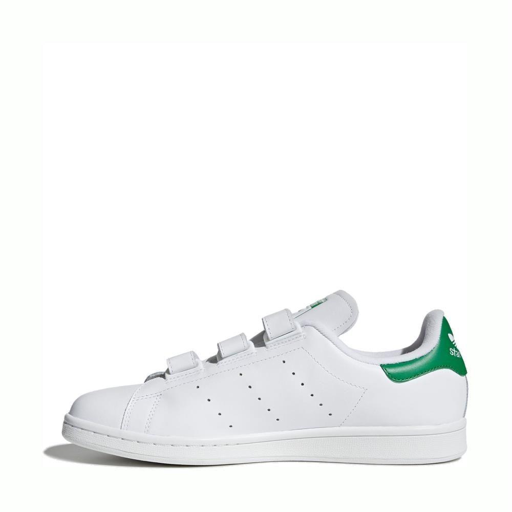 Adidas Stan Smith CF White - Mau Feitio 67446bc088f