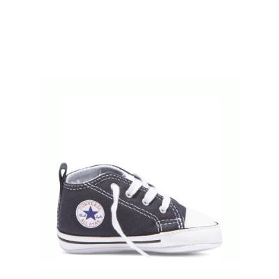 Converse CT First Star Hi Navy