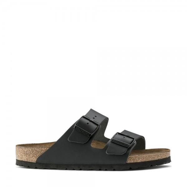 Birkenstock Arizona 0051191 Black