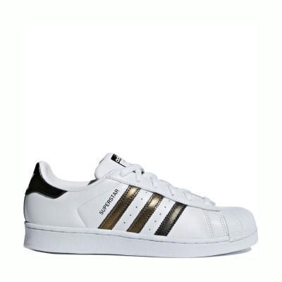 Adidas Superstar W B41513