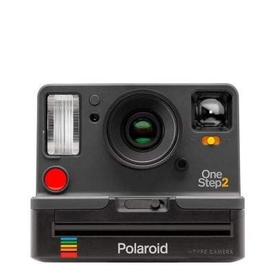 Polaroid Originals OneStep 2 i-Type Camera Graphite