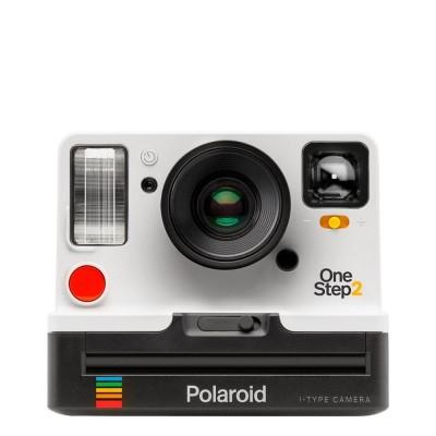 Polaroid Originals OneStep 2 i-Type Camera White