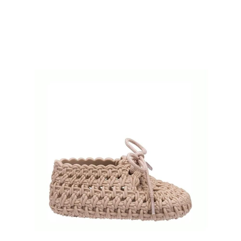 My First Mini Melissa Tricot Light Brown
