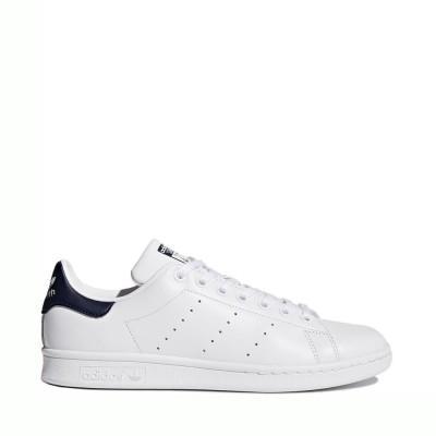 Adidas Stan Smith White...