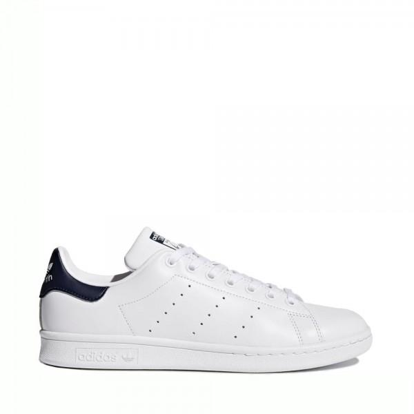 Adidas Sapatilhas Stan Smith M20325