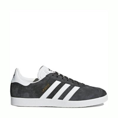 Adidas Gazelle Grey BB5480