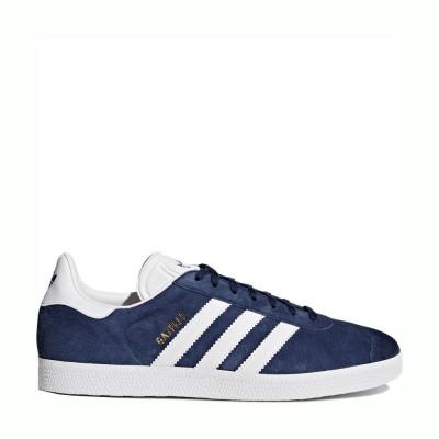 Adidas Gazelle Collegiate Navy BB5478