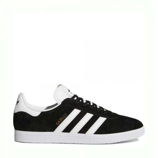 Adidas Gazelle Black BB5476