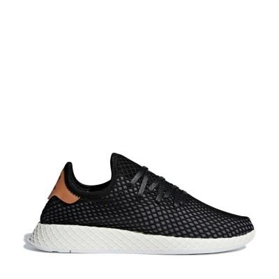Adidas Deerupt Runner Core Black