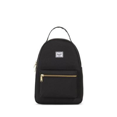 Herschel Nova Backpack XS Black