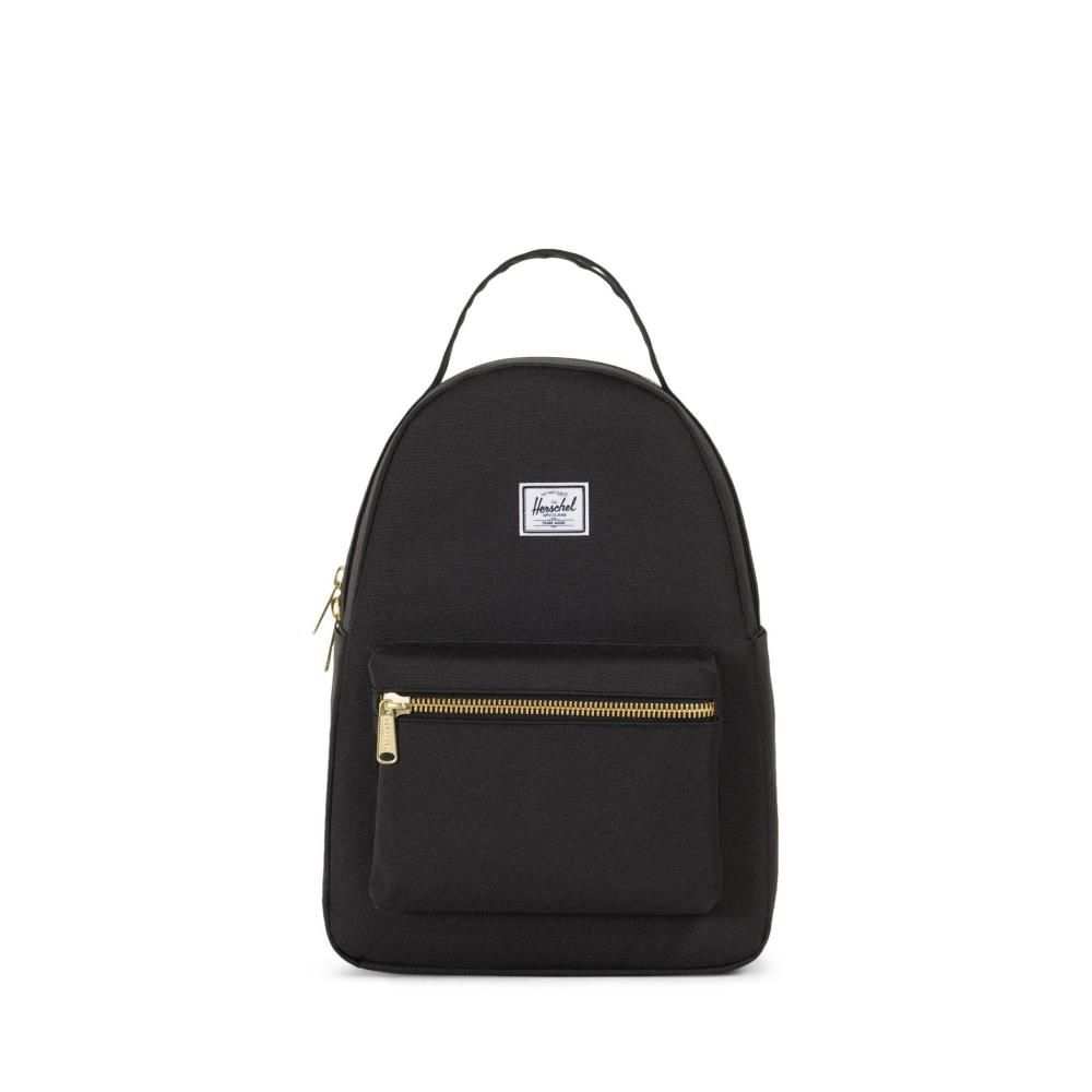 Herschel Nova Backpack S Black
