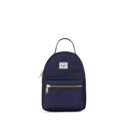 Herschel Nova Backpack Mini Peacoat