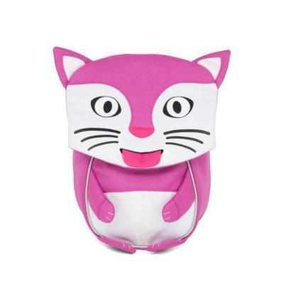 Affenzahn Kim Kitten Backpack Small Friend