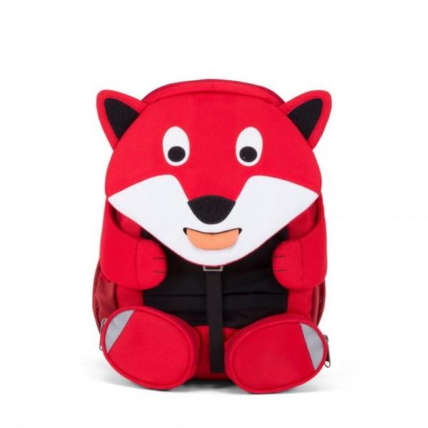 Affenzahn Mochila Fiete Fox Large Friend