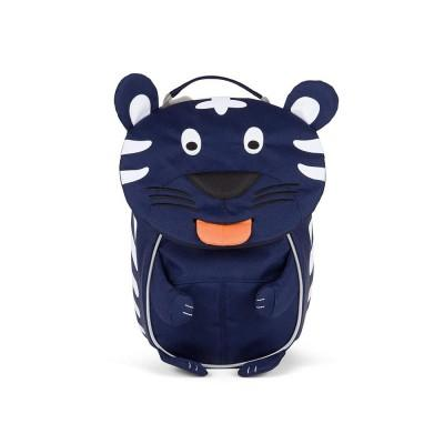 Affenzahn Toni Tiger Backpack Small Friend