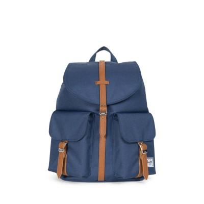 Herschel Dawson Backpack XS Navy