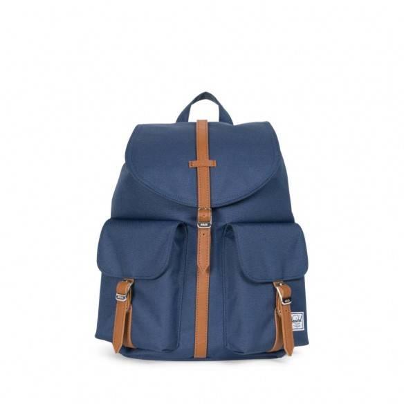 Herschel Dawson Backpack XS Navy