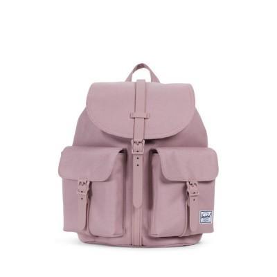 Herschel Dawson Backpack XS Ash Rose