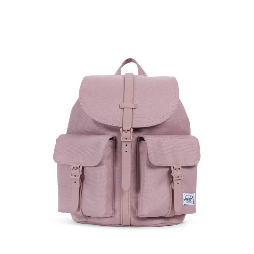 Herschel Dawson Backpack XS Ash Rose