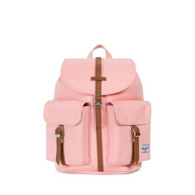Herschel Dawson XS Backpack Peach Tan