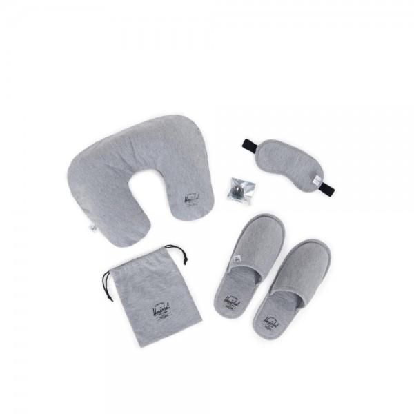 Herschel Travel Kit Amenity Grey