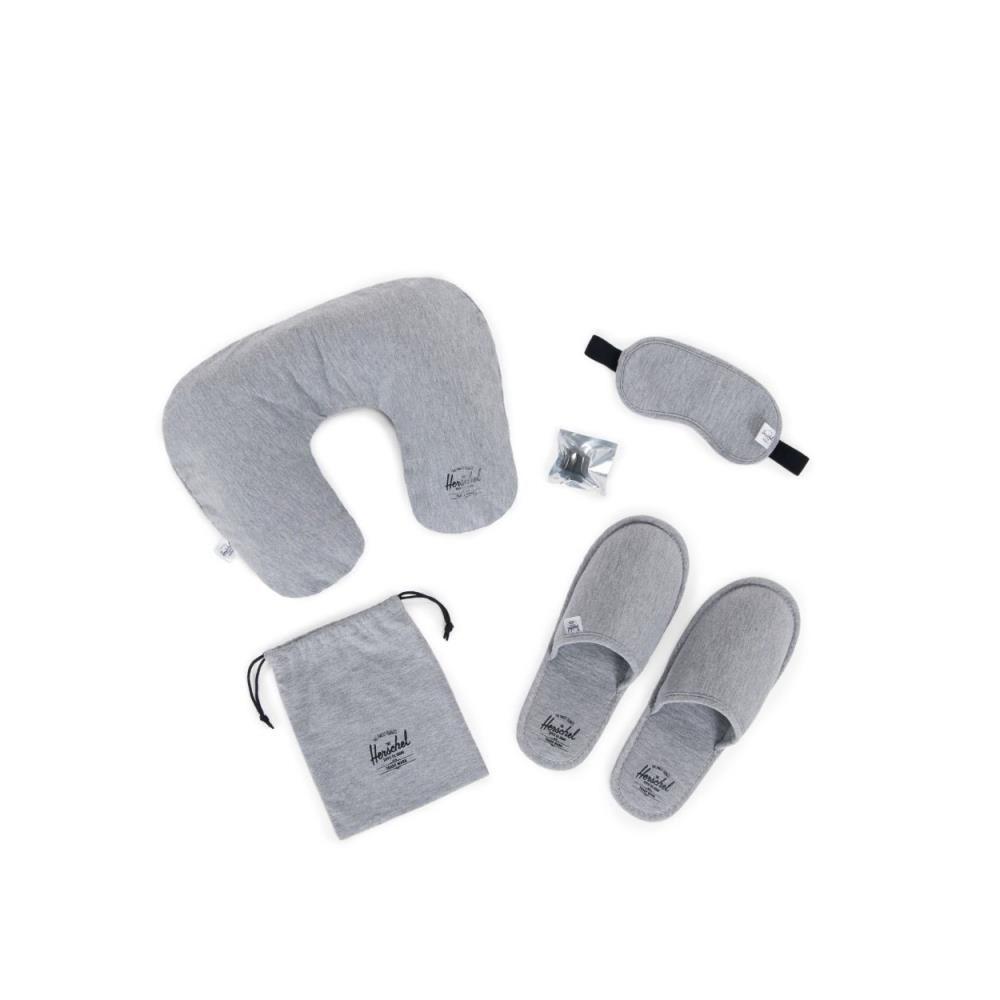 Herschel Kit Viagem Amenity Grey
