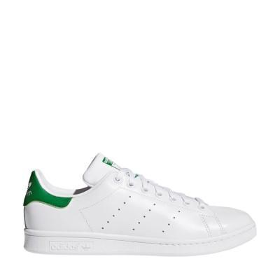 Adidas Stan Smith White M20324