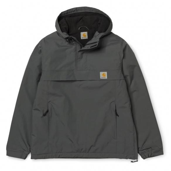 Carhartt Nimbus Pullover Winter Blacksmith