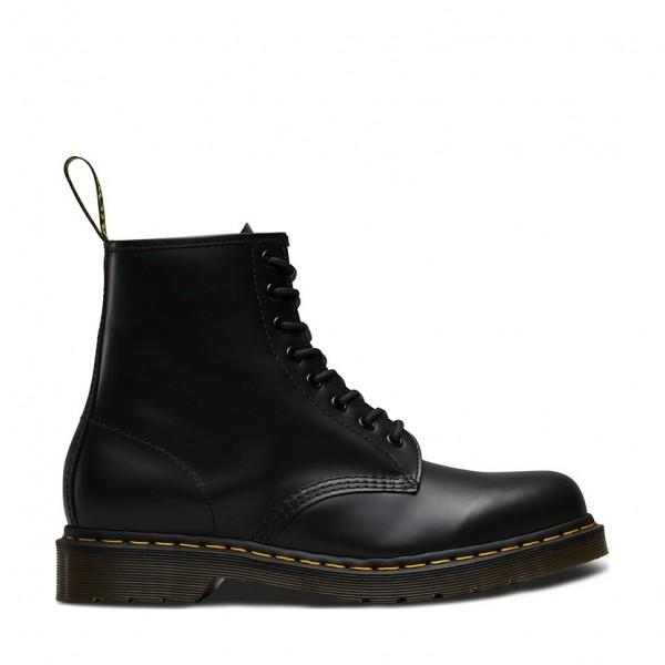 Dr. Martens Boots 1460 Smooth Black