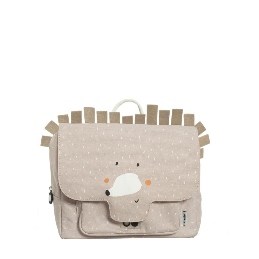 Trixie Mochila Statchel Mrs Hedgehog