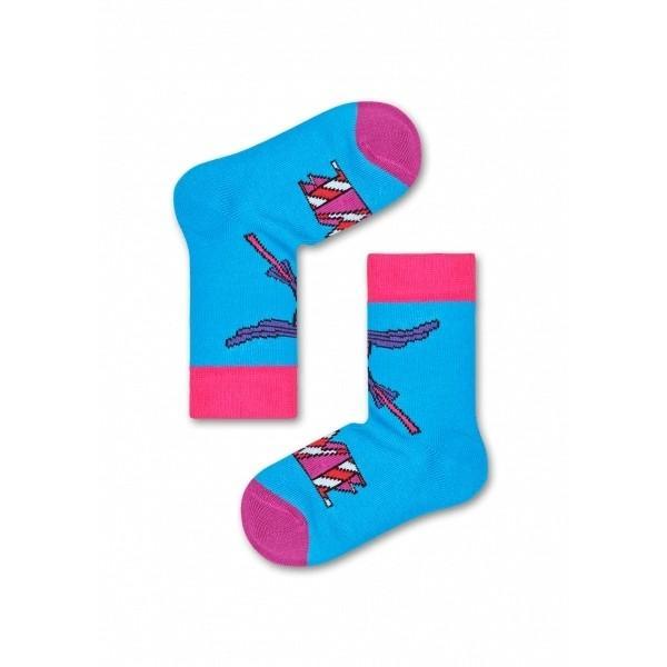 Happy Socks Love Swallows Kids