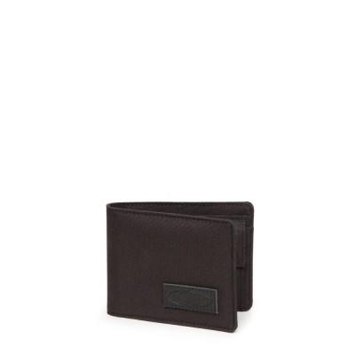 Eastpak Drew Wallet Black